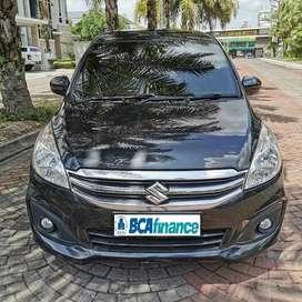 [DP29JT] Suzuki Ertiga GL AT 2016 Istw Cash/kredit sama aja