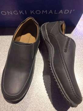 sepatu casual pria yongki