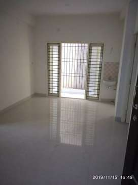 Gopalapuram near DAV school 2 BHK flat 850 Sqft UDS-400 Rs- 1.25 cr.