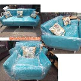 Sofa Hits Kekinian
