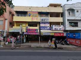 SHOP RENT FOR COMMERCIAL AND OFFICE USE