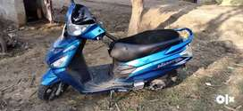GOOD CONDITION AND NEW FEATURES AMROHA NUMBER