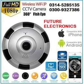 CCTV CAMERAS AND SECURITY SOLUTIONS