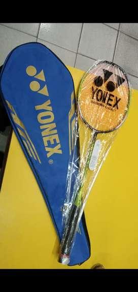 Raket Badminton Yonex,raket,bulutangkis,badminton,yonex