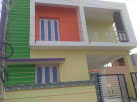 Deluxe Duplex House For Sale