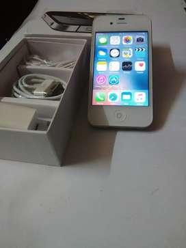 I phone 4s 16gb refurbished pronounced