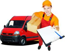 Start a Business Delivery Opportunity in your City with minimum Invest