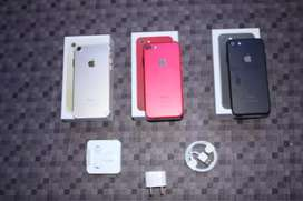 Hurry upHurry up!Diwali offer's now start!Iphone selling at ur budget!