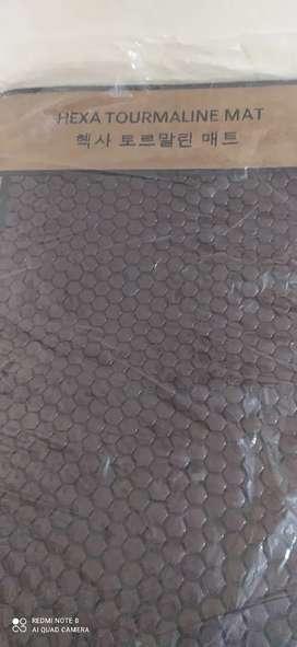 Nuga Best Mat Company