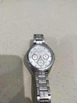 jam tangan merk citizen
