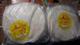 Distributor Tortilla NAD