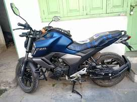 Good condition bike noo problem  plzzz check and get the bike