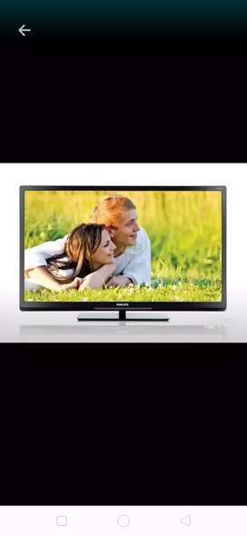 Led TV sale offer Sony panel new brand