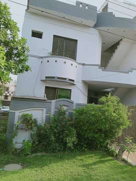 House # 238-C for Sale in G/Magnolia Park Gujranwala  Rs. 65 Lac only