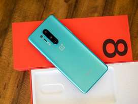 Value for all buyers of one plus with a great deal for best price