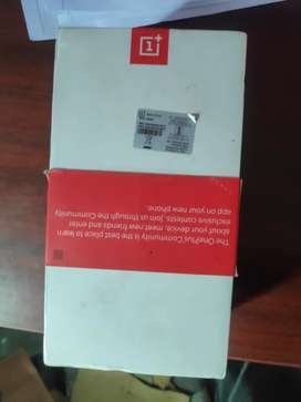 One plus 7 8/256gb for sell