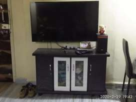 TV Table 6000