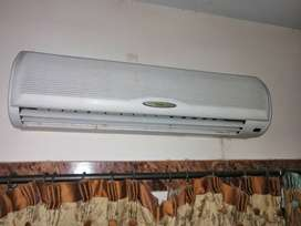 Haier 1.5 ton Ac for sale
