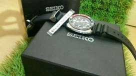 SEIKO DIVER TURTLE automatic watch vintage classic