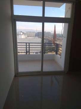 2BHK FLAT ON FOURTH FLOOR, HARIDWAR