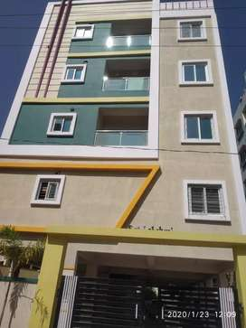 Apartment for sale in suchitra