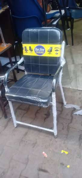 Brand New Fresh Office Chair High Quality