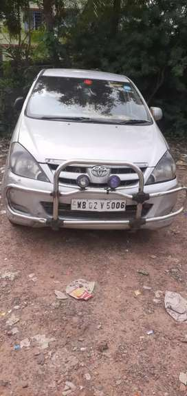 Doctor's car very good condition well maintain