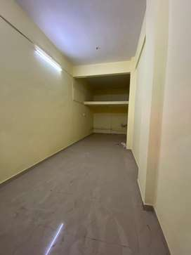 Shop for Rent - sec 20 - Ulwe