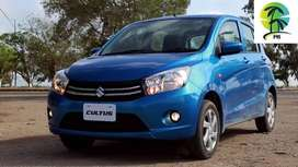 get cultus vxr car on easy monthly installments