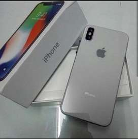 Saturday Navratri Offer Apple I Phone 7 Plus 64 Gb