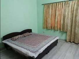 2bhk flat available for Rent in vaishali nagar