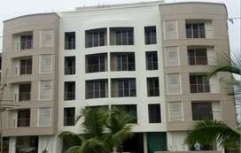 Newly construction, 2 BHK Flats for Sale located in Palghar West