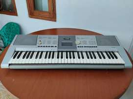 Dijual Keyboard Yamaha psr-295