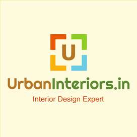 Wanted Interior Desingers with basic knowledge of Sketchup & AutoCad