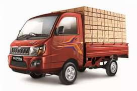 Supro t6 a/c power steered vehicle for monthly rent
