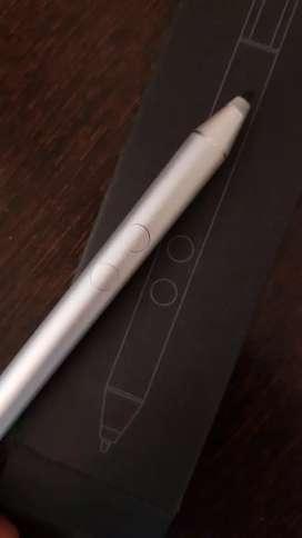 HP Pen active stylus