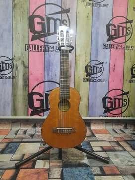 Gitar Lele termurah