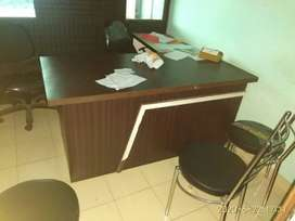 Office available for rent at MEGA MALL