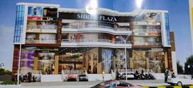 Shop for Rent in Shree Plaza , Ground Floor G 30