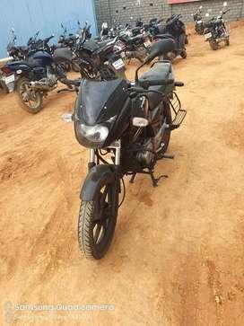 Good Condition Bajaj Pulsar 150 with Warranty    5968 Bangalore