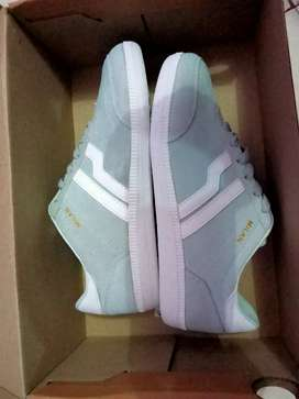 Sepatu PIERO ORI Milan size UK 37
