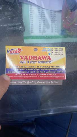 Driver Required for mahindra belero