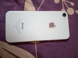 Iphone 8 64 gb