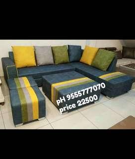 sabse kam rate me sofe hum banate hain, gola furniture sofa factory