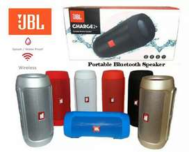 Speaker Bluetooth Wireless JBL
