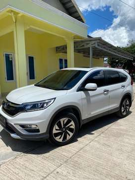 Honda crv prestige fender audio