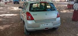 Very good condition genuine using car