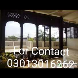 1 Kanal Beautiful Upper Portion for Rent In DHA phase1 B Block