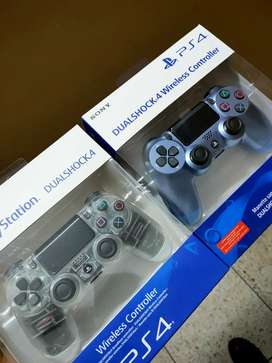 Ps4 / playstation 4 controller
