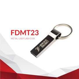 Souvenir USB Metal FDMT23